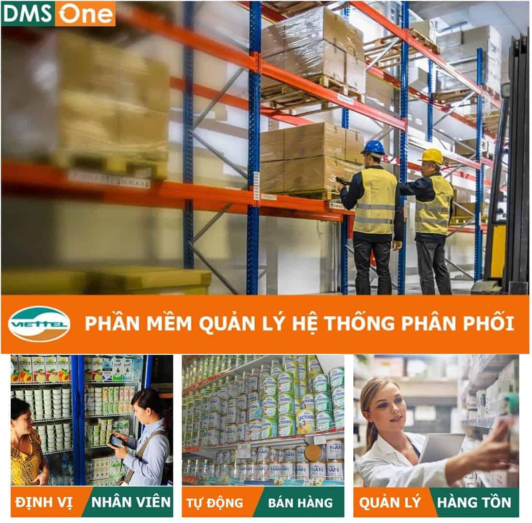 dms-one-vinamilk giải pháp bán hàng viettel.jpg