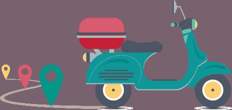 điều kiện hướng dẫn sử dụng smart motor