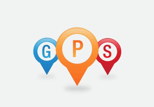 gps smart motor