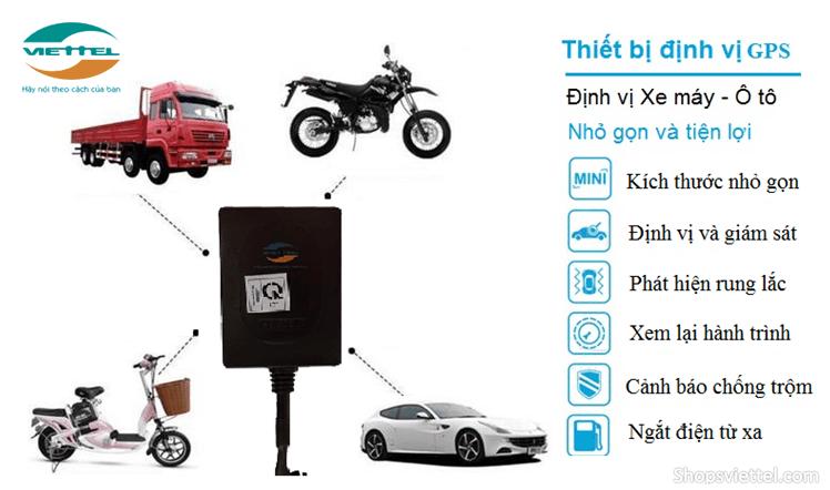 Lắp đặt smart motor quận Tân Bình