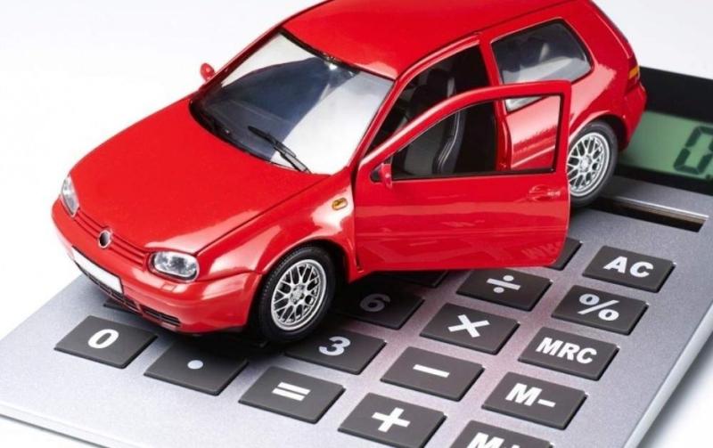 bao hiem xe o to 4521516 den 24 cho khong kinh doanh van tai 0