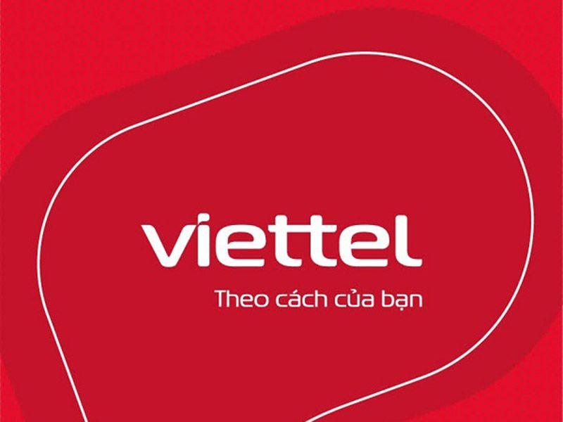 danh sách cửa hàng Viettel Hà Nội