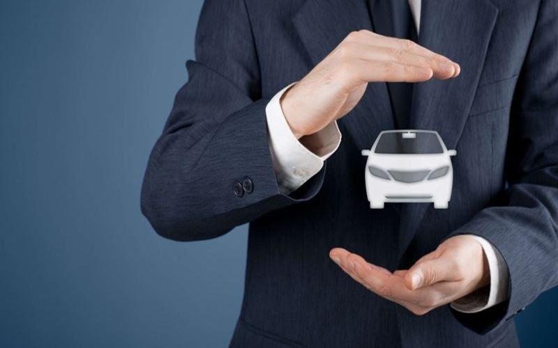 Kinh nghiệm mua bảo hiểm cho xe ô tô